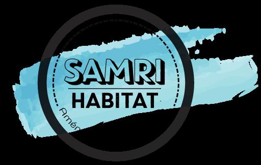 Samri Habitat
